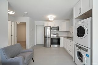 Photo 26: 1221 ROSSLAND Street in Vancouver: Renfrew VE House for sale (Vancouver East)  : MLS®# R2601291