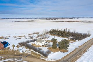 Photo 35: Johnson Acreage in Perdue: Residential for sale (Perdue Rm No. 346)  : MLS®# SK838563