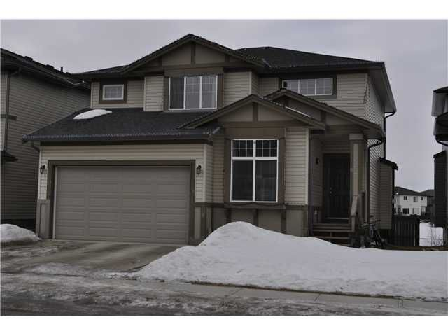 Welcome to this Great Family Home located on a Greenspace and Pond!