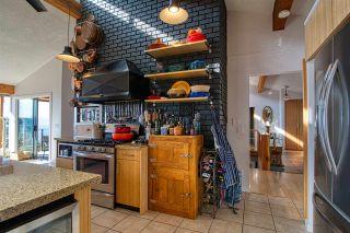Photo 9: 6885 ISLANDVIEW Road in Sechelt: Sechelt District House for sale (Sunshine Coast)  : MLS®# R2549902