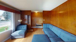 Photo 6: 9203 58 Street in Edmonton: Zone 18 House for sale : MLS®# E4260723