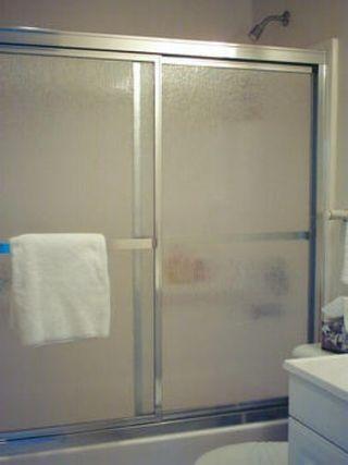 Photo 6: V520423: House for sale (Port Moody Centre)  : MLS®# V520423