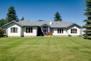 Photo 9: 54518 RGE RD 253: Rural Sturgeon County House for sale : MLS®# E4244875