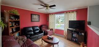 Photo 7: 85 Mee Road in Kentville: 404-Kings County Residential for sale (Annapolis Valley)  : MLS®# 202109128