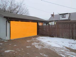 Photo 3: 621 King Street in Estevan: Hillside Residential for sale : MLS®# SK834547