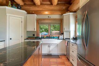 Photo 44: 1897 Blind Bay Road: Blind Bay House for sale (Shuswap Lake)  : MLS®# 10233379