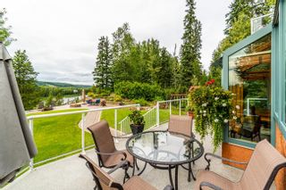 """Photo 34: 1477 NORTH NECHAKO Road in Prince George: Edgewood Terrace House for sale in """"Edgewood Terrace"""" (PG City North (Zone 73))  : MLS®# R2608294"""
