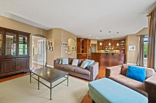 Photo 9: 17 Aspen Stone View SW in Calgary: Aspen Woods Detached for sale : MLS®# A1117073