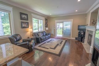 """Photo 7: 3869 CLEMATIS Crescent in Port Coquitlam: Oxford Heights House for sale in """"OXFORD HEIGHTS"""" : MLS®# R2391845"""