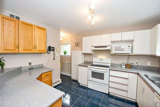 Photo 15: 38 Judy Anne Court in Lower Sackville: 25-Sackville Residential for sale (Halifax-Dartmouth)  : MLS®# 202018610