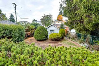 Photo 19: 8019 SHAUGHNESSY Street in Vancouver: Marpole House for sale (Vancouver West)  : MLS®# R2625511