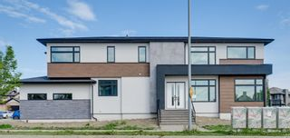 Photo 49: 1303 CLEMENT Court in Edmonton: Zone 20 House for sale : MLS®# E4262296