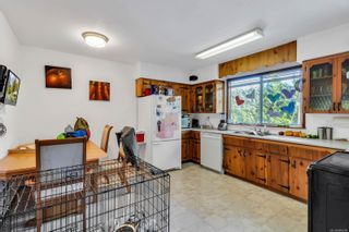Photo 8: 1863 Cheviot Rd in : CR Campbell River Central House for sale (Campbell River)  : MLS®# 884788