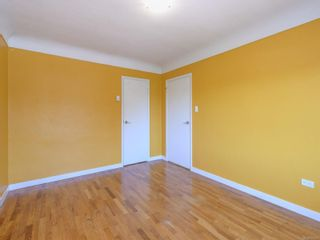 Photo 13: 936 Forshaw Rd in : Es Kinsmen Park House for sale (Esquimalt)  : MLS®# 873297