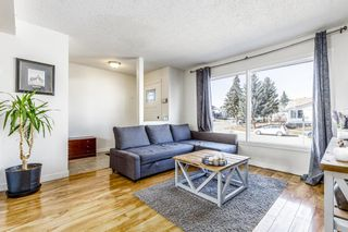 Photo 5: 1003 Fonda Court SE in Calgary: Forest Heights Semi Detached for sale : MLS®# A1092366