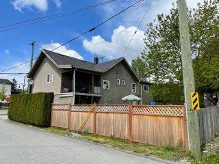 "Photo 3: 227 - 229 MARMONT Street in Coquitlam: Maillardville House for sale in ""MAILLARDVILLE"" : MLS®# R2581954"
