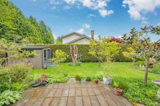 Photo 31: 5136 10A AVENUE in Delta: Tsawwassen Central House for sale (Tsawwassen)  : MLS®# R2573477