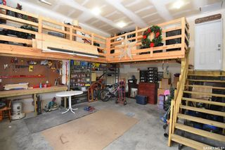 Photo 31: 112 Peters Drive in Nipawin: Residential for sale : MLS®# SK871128