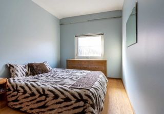 Photo 12: 3 Rosswood Crescent in Toronto: Bendale House (Bungalow) for sale (Toronto E09)  : MLS®# E4932683