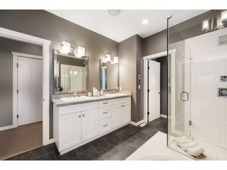 Photo 20: 3440 HORIZON Drive in Coquitlam: Burke Mountain House for sale : MLS®# R2615624