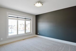 Photo 28: 12819 200 Street in Edmonton: Zone 59 House for sale : MLS®# E4222531