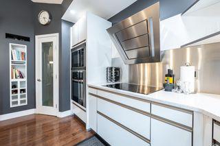 Photo 32: 9429 101 Street in Edmonton: Zone 12 House for sale : MLS®# E4255702
