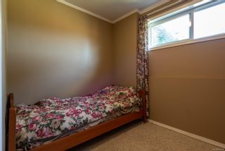 Photo 38: 1921 Nunns Rd in : CR Willow Point House for sale (Campbell River)  : MLS®# 852201
