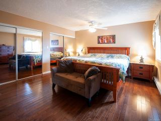 Photo 8: 5964 Chippewa Rd in DUNCAN: Du East Duncan House for sale (Duncan)  : MLS®# 833745