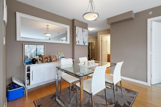 "Photo 6: 402 610 VICTORIA Street in New Westminster: Downtown NW Condo for sale in ""THE POINT"" : MLS®# R2525603"