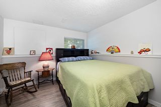 Photo 27: 2666 Willemar Ave in : CV Courtenay City House for sale (Comox Valley)  : MLS®# 883608