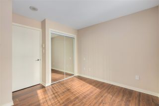 """Photo 8: 309 1185 THE HIGH Street in Coquitlam: North Coquitlam Condo for sale in """"THE CLAREMONT"""" : MLS®# R2551257"""