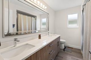 Photo 11: 615 E 63RD Avenue in Vancouver: South Vancouver House for sale (Vancouver East)  : MLS®# R2624230