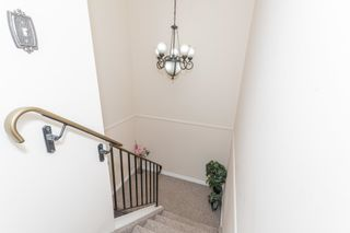 Photo 14: 613 KNOTTWOOD Road W in Edmonton: Zone 29 Townhouse for sale : MLS®# E4260710