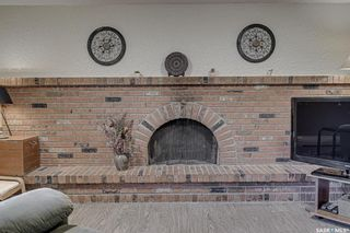 Photo 36: 101 Albany Crescent in Saskatoon: River Heights SA Residential for sale : MLS®# SK848852