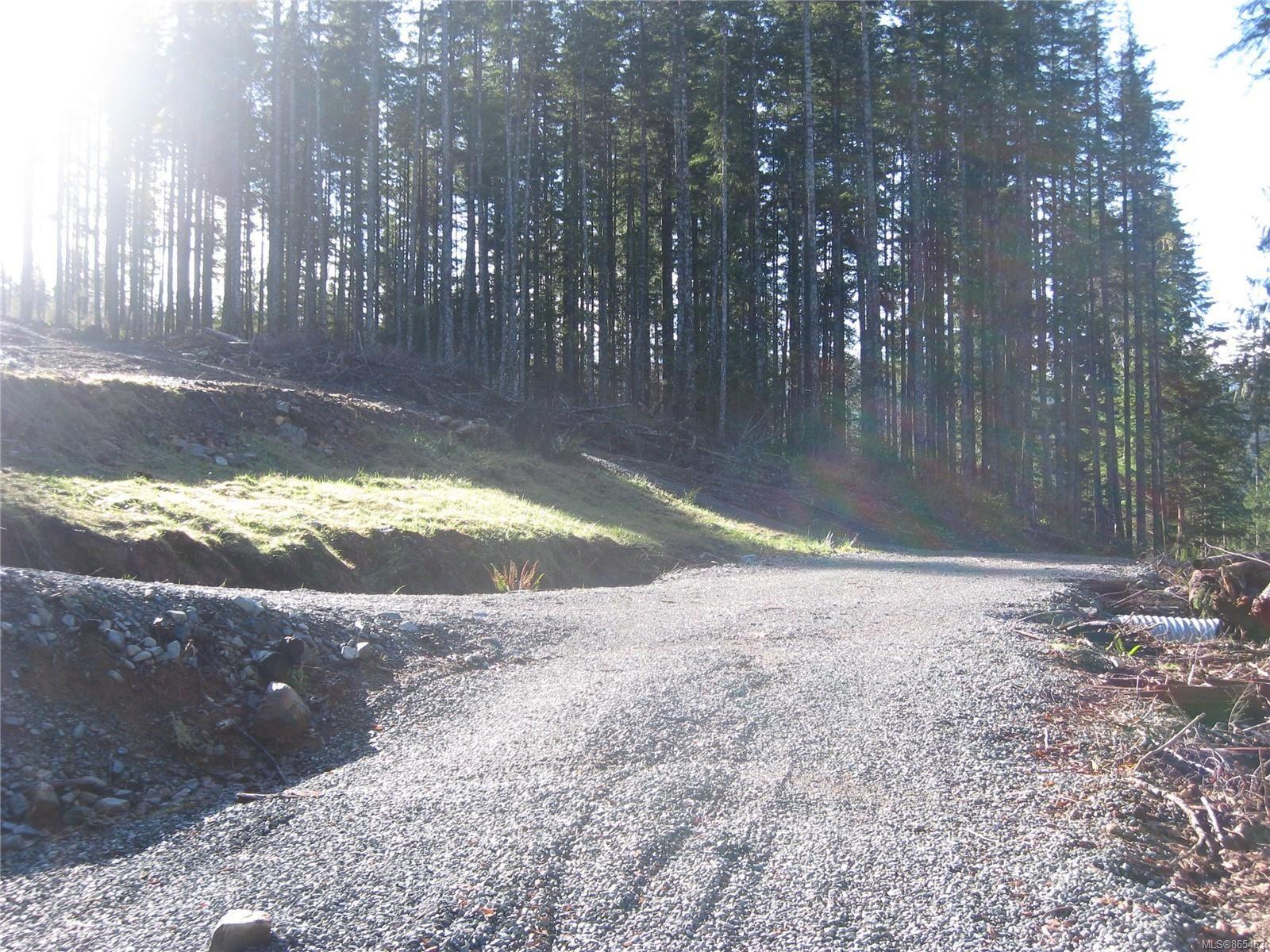 Photo 17: Photos: 1230 Cottonwood Rd in : NI Kelsey Bay/Sayward Land for sale (North Island)  : MLS®# 865463