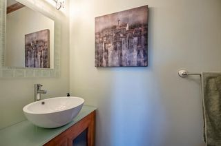 """Photo 12: 21 230 W 14TH Street in North Vancouver: Central Lonsdale Townhouse for sale in """"CUSTER PLACE"""" : MLS®# R2159000"""