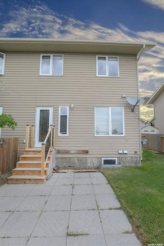 Photo 34: 705 6th Avenue South in Warman: Residential for sale : MLS®# SK840736