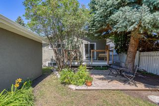Photo 35: 531 99 Avenue SE in Calgary: Willow Park Detached for sale : MLS®# A1019885