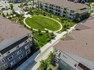 Photo 22: 2101 4 Kingsland Close SE: Airdrie Apartment for sale : MLS®# A1117201