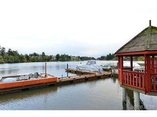 Photo 15: 310 1085 Tillicum Rd in VICTORIA: Es Kinsmen Park Condo for sale (Esquimalt)  : MLS®# 725059