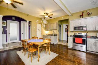 Photo 20: 26 McIntyre Lane in Lower Sackville: 25-Sackville Residential for sale (Halifax-Dartmouth)  : MLS®# 202122605