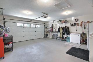 Photo 42: 522 REID Close in Edmonton: Zone 14 House for sale : MLS®# E4253412