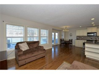 Photo 11: 129 Covehaven Gardens NE in Calgary: Coventry Hills House for sale : MLS®# C4094271