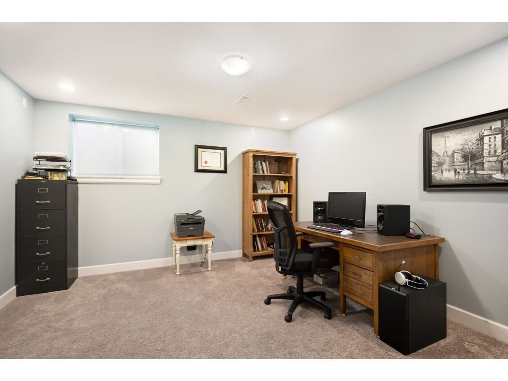 Photo 36: Photos: 5055 223 Street in Langley: Murrayville House for sale : MLS®# R2611969