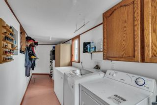 Photo 17: 8 2705 N Island Hwy in : CR Campbell River North Manufactured Home for sale (Campbell River)  : MLS®# 884406