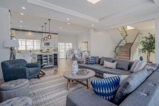 "Photo 5: 10536 MCVEETY Street in Maple Ridge: Albion House for sale in ""Albion - Kanaka Creek"" : MLS®# R2519575"
