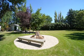Photo 36: 8 Allarie ST N in St Eustache: House for sale : MLS®# 202119873