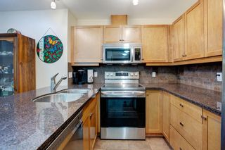 Photo 10: 102 30 Cranfield Link SE in Calgary: Cranston Apartment for sale : MLS®# A1137953