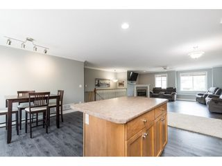 """Photo 13: 32954 PHELPS Avenue in Mission: Mission BC House for sale in """"Cedar Valley Estates"""" : MLS®# R2468941"""