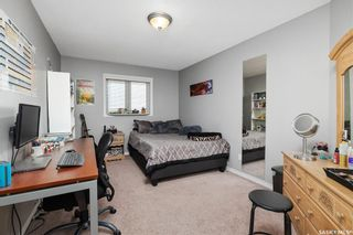 Photo 16: 107 Mission Ridge in Aberdeen: Residential for sale (Aberdeen Rm No. 373)  : MLS®# SK850723